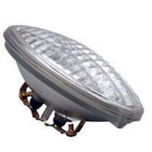 6 Qty. Halco 20W Par36 Nsp 12V Mp-Term Haloxen Hp36Nsp20/Hx 20W 12V Halogen Narrow Spot Haloxen Lamp Bulb