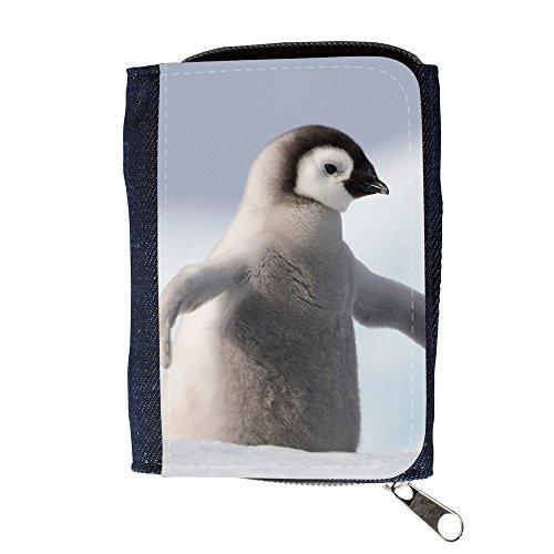 denim-wallet-with-coin-purse-v00002887-baby-penguin-antarctica-purse-wallet