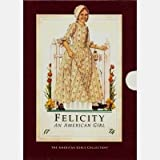 Felicity: An American Girl (The American Girls Collection, Set of Six Books)
