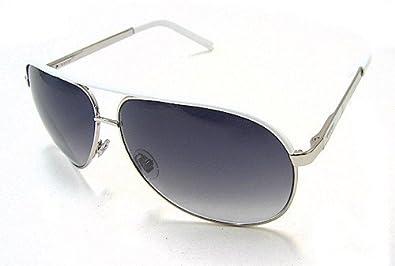 Gucci Gucci 1827/S Aviator Sunglasses
