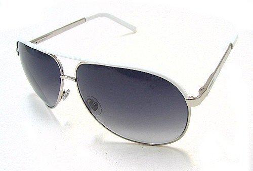 GUCCI 1827/S Sunglasses Palladium