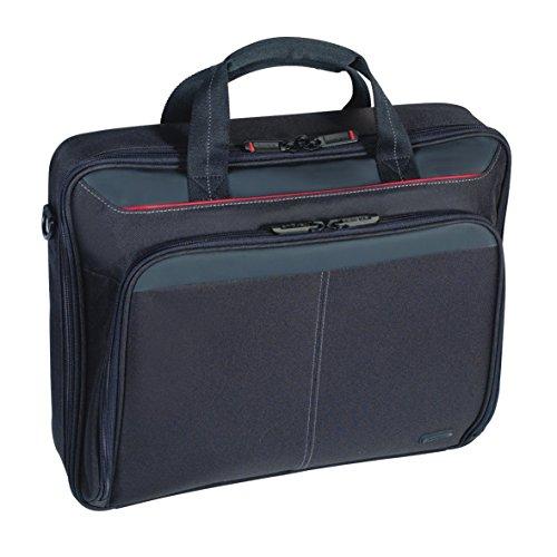 targus-cn31-clamshell-classic-maletin-para-portatiles-de-15-a-16-negro
