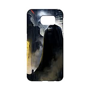 G-STAR Designer 3D Printed Back case cover for Samsung Galaxy S7 Edge - G0843