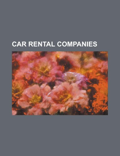 car-rental-companies-zipcar-the-hertz-corporation-car-rental-enterprise-rent-a-car-avis-rent-a-car-s