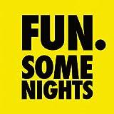 Some Nights (2track)