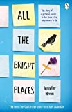 All the Bright Places (print edition)