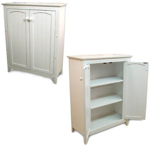 Ready to assemble bedroom furniture bedroom furniture for Ready assembled bedroom furniture
