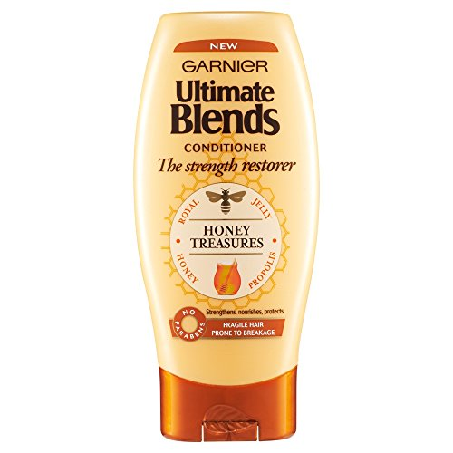 garnier-ultimate-blends-strength-restorer-conditioner-200ml
