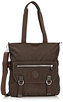 Kipling Women'S Erine Shoulder Bag 99