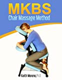 MKBS CHAIR MASSAGE METHOD