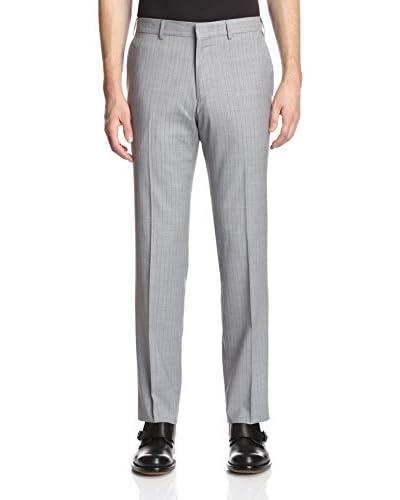 Valentino Garavani Men's Pinstripe Pant