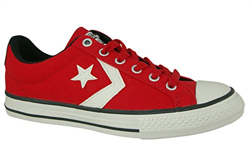 converse-youths-all-star-player-ev-ox-casino-red-textile-trainers-38-eu