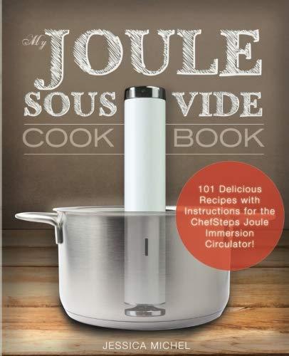 Buy Joule Now!
