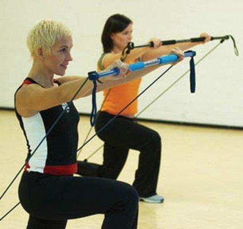 gymstick-mit-tasche-und-dvd-gymnastik-stab-fitness-widerstand-medium-blau