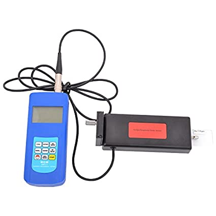 SRT-1-Surface-Roughness-Tester
