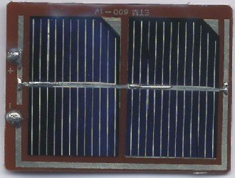 Zelle-Solar-ETM-750-10V-Ltanschlu-Zelle-vergossen