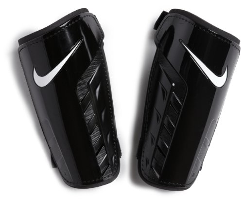 Nike Park Shinpads - Large