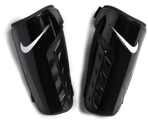 Nike Park Shinpads - Large