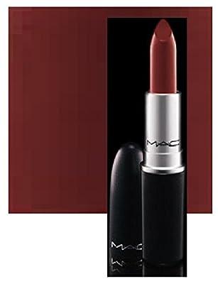 MAC Lipstick Cremesheen Dare You