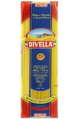 divella-8-spaghetti-ristorante-500g-500-g
