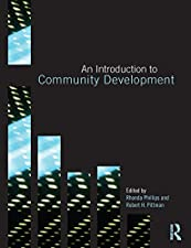 An Introduction to Community Development by Phillips