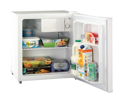 Coolzone 48 Litre Table Top Fridge