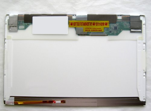N1 14.1 LED Screen compatible replacement 1280X800 New LG PHILIPS LP141WX5 TL