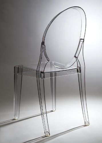 Get The Lowest Price Victorian Crystal Chair Armless  : 41kGFdVQCnL from diningchairs1.wordpress.com size 357 x 500 jpeg 22kB