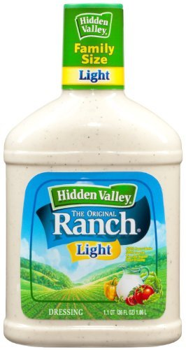 hidden-valley-ranch-light-ranch-dressing-36oz-bottle-pack-of-2-by-hidden-valley-ranch