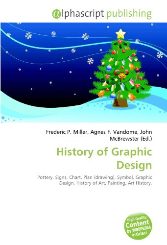 History of Graphic Design: Pottery, Signs, Chart, Plan (drawing), Symbol, Graphic Design, History of Art, Painting, Art History