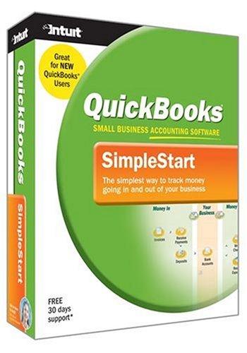 quickbooks-simple-start-pc-import