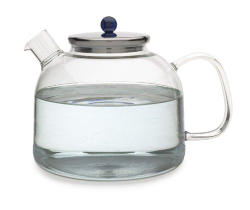 Adagio Teas Glass Water Kettle 60 oz (All Glass Kettle compare prices)
