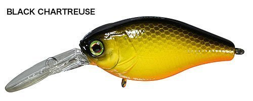 jack-all-jchrd48-bch-d-cherry-48-chartreuse-lure-black