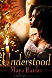 Understood (Unspoken, #1)
