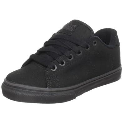Amazon.com: DVS Gavin CT Skate Shoe (Little Kid/Big Kid