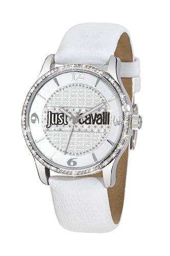 Just Cavalli R7251127503 - Orologio donna
