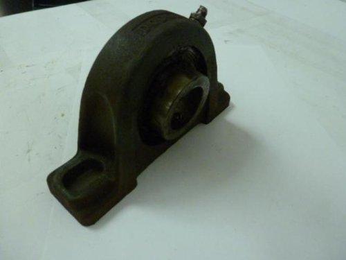 dodge-124134-bearing-124134