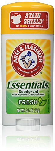 arm-hammer-deodorant-essentials-natural-deodorant-fresh-scent-25-oz-pack-of-6-by-arm-hammer