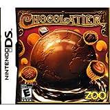 Chocolatier (Nintendo DS)