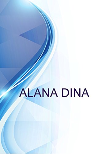 alana-dina-vice-president-branch-manager-at-citizens-bank