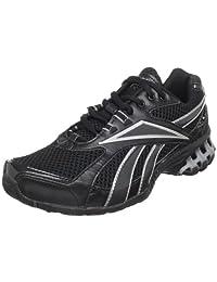 Reebok Men's Flexride Road IV Running Shoe