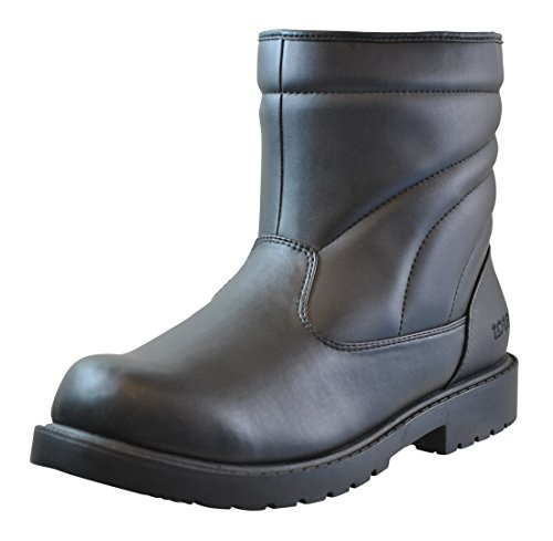 totes-mens-waterproof-snow-boot-wide-fit-black-12-w