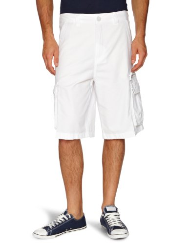Quiksilver New Formerly Men's Cargo Trousers