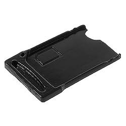 HTC Desire 626 SIM Card Tray OEM SIM Card Tray Holder Slot for 626G+ 626w