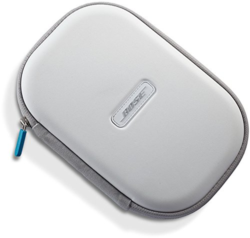 Bose earbuds white - headphone bag bose