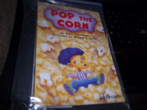 pop-the-corn-on-level-grade-1-5pk-harcourt-school-publishers-trophies