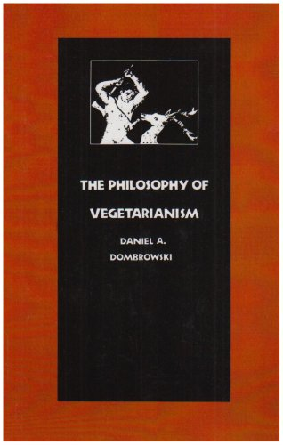 The Philosophy Of Vegetarianism