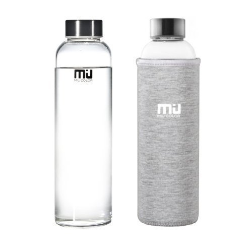miu-color-550ml-glasflasche-nylon-tasche-fur-auto