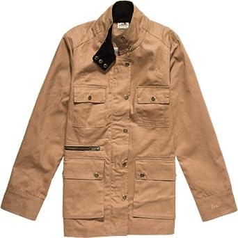 Buy Kavu Undacuva Jacket - Ladies by KAVU