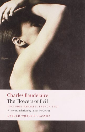 The Flowers of Evil (Oxford World's Classics) (English...